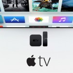 AmazonではApple TVを買えません
